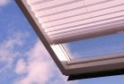Dulwich Skylight replacements(5)